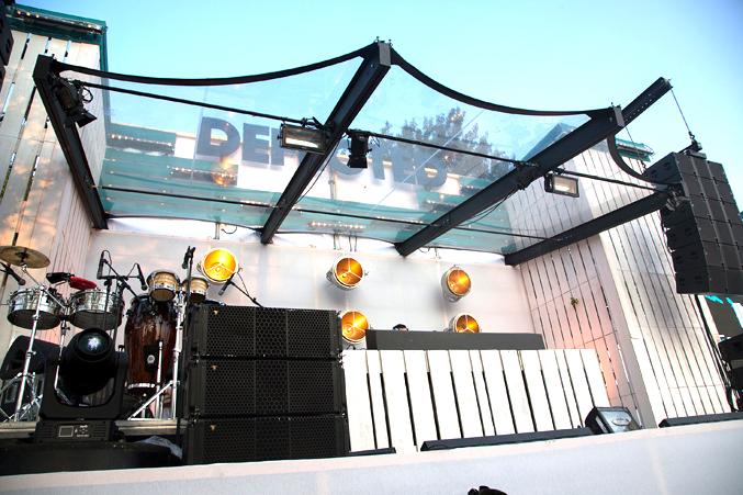 dj-roof