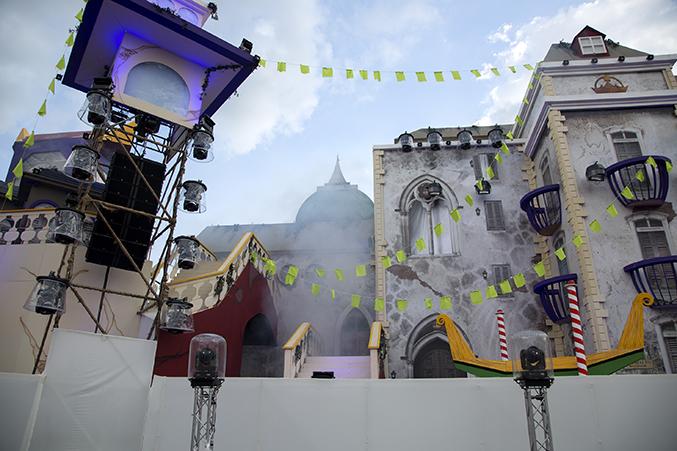 festival-constructions