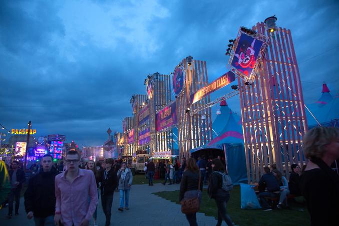 festival 2018 paaspop schijndel