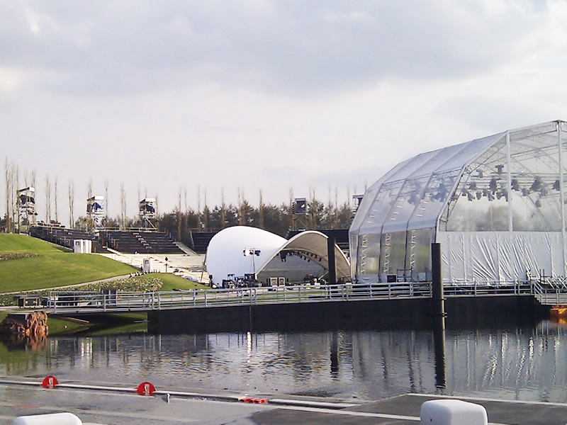 floriade-area-coreworks