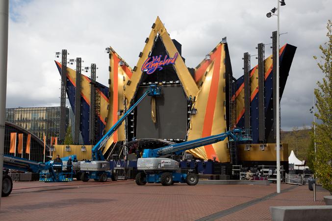 kingsland-amsterdam-2017