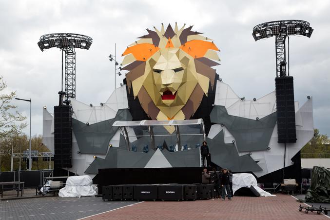 kingsland-amsterdam-corebusiness