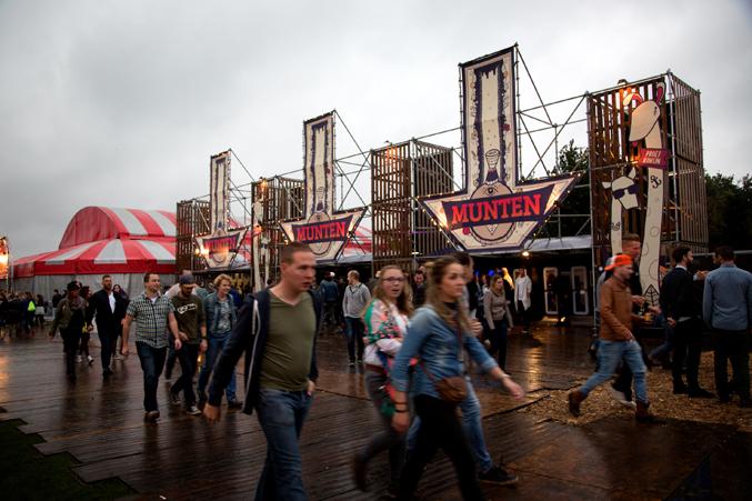 muntenverkoop-festival