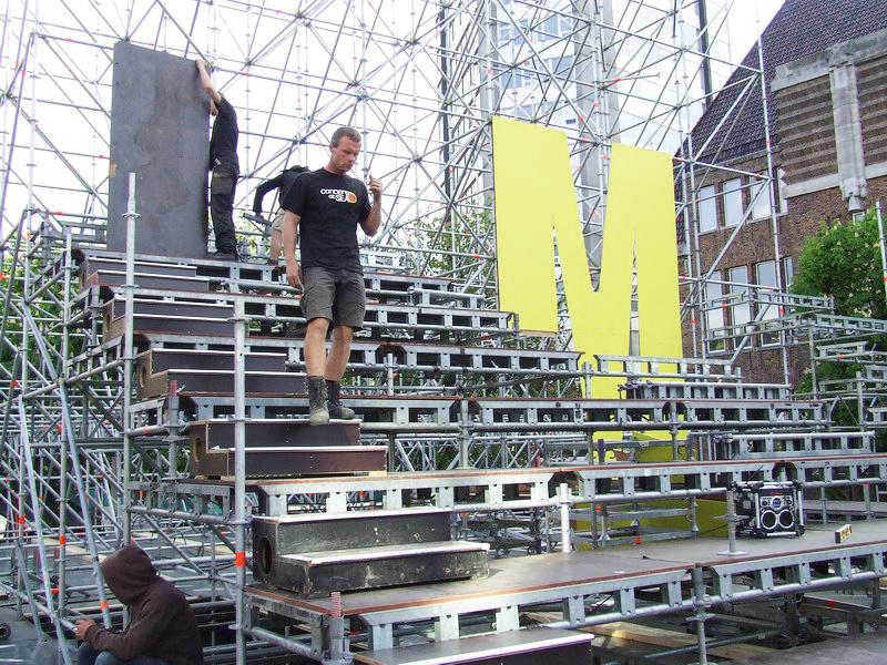 steigerbouw-2010-FestivalAanDeWerf