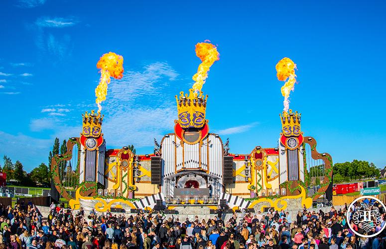 coreworks_mainstage_fairytale_festival