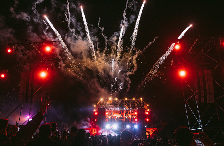 coreworks-festival-constructie-mainstage
