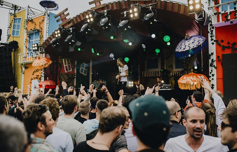 coreworks-festival-stage