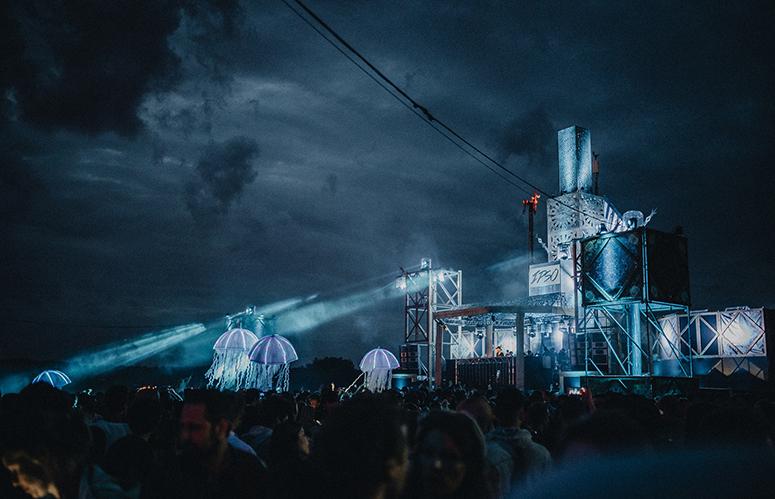 coreworks-stage-festival