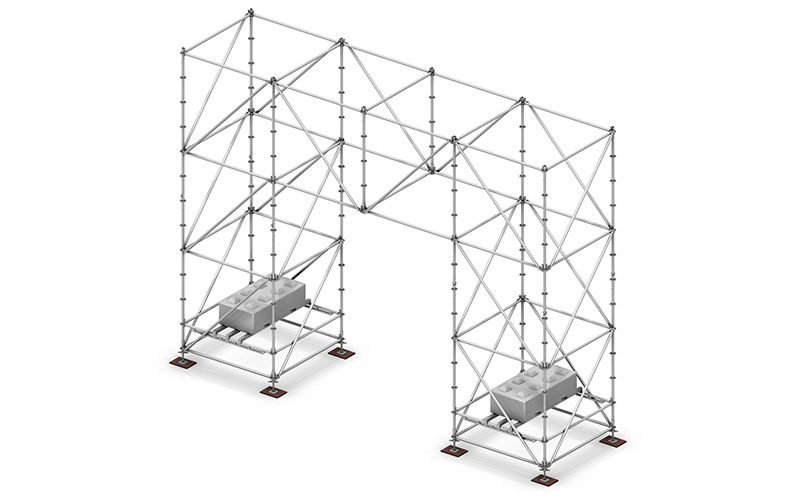 coreworks-coreproducts-INFRA-entreeconstructie