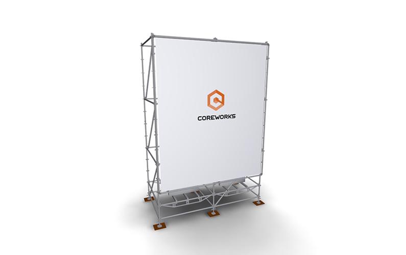coreworks-coreproducts-diversen-banner