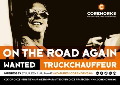 Advertentie_truckchauffeur
