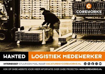 2020-vacature_logistiek medewerker